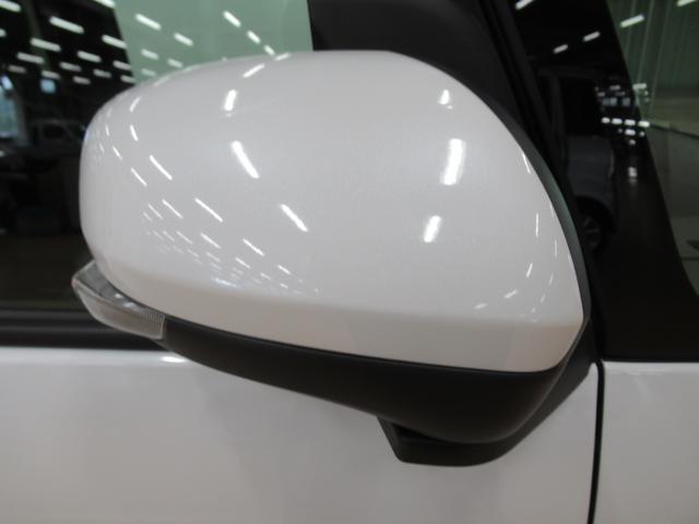 カスタムXセレクション シートヒーター 両側パワースライドドア USB入力端子 オートライト キーフリー アイドリングストップ アップグレードパック(37枚目)