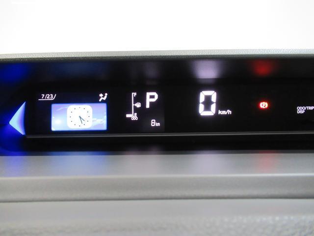 カスタムXセレクション シートヒーター 両側パワースライドドア USB入力端子 オートライト キーフリー アイドリングストップ アップグレードパック(51枚目)