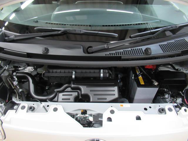 Gブラックインテリアリミテッド SA3 両側パワースライドドア オートライト キーフリー アイドリングストップ アップグレードパック2(13枚目)
