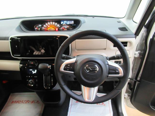 Gブラックインテリアリミテッド SA3 両側パワースライドドア オートライト キーフリー アイドリングストップ アップグレードパック2(15枚目)