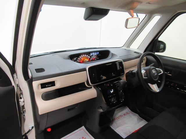Gブラックインテリアリミテッド SA3 両側パワースライドドア オートライト キーフリー アイドリングストップ アップグレードパック2(16枚目)