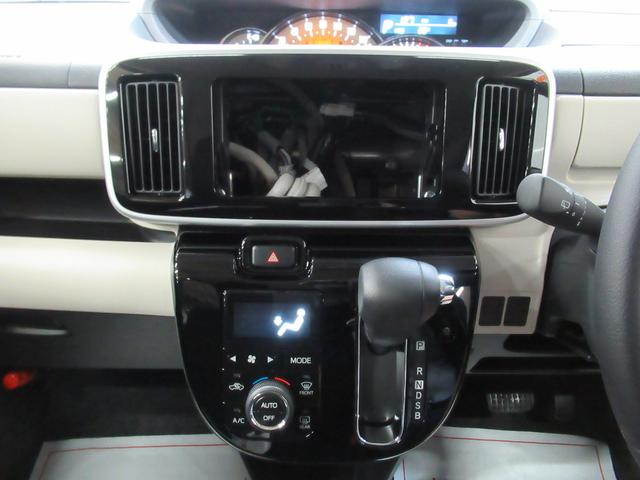 Gブラックインテリアリミテッド SA3 両側パワースライドドア オートライト キーフリー アイドリングストップ アップグレードパック2(19枚目)