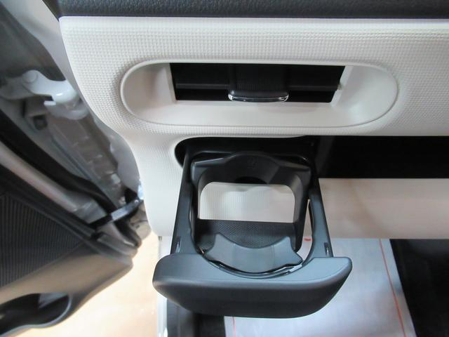 Gブラックインテリアリミテッド SA3 両側パワースライドドア オートライト キーフリー アイドリングストップ アップグレードパック2(27枚目)