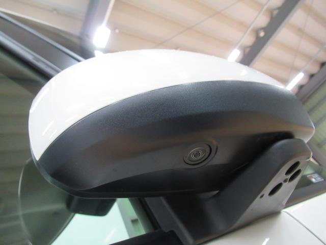 Gブラックインテリアリミテッド SA3 両側パワースライドドア オートライト キーフリー アイドリングストップ アップグレードパック2(37枚目)