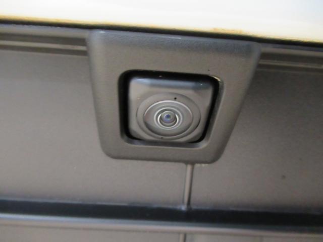 Gブラックインテリアリミテッド SA3 両側パワースライドドア オートライト キーフリー アイドリングストップ アップグレードパック2(40枚目)