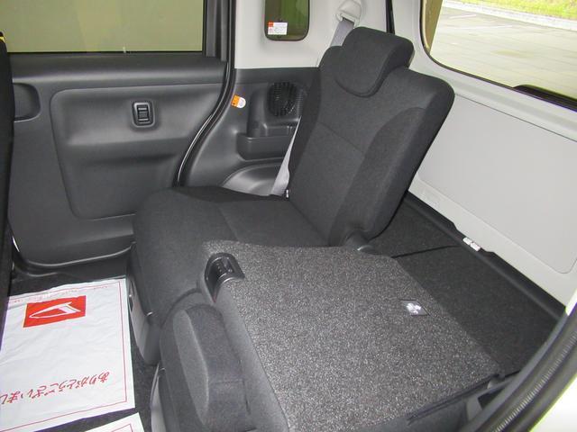 Gブラックインテリアリミテッド SA3 両側パワースライドドア オートライト キーフリー アイドリングストップ アップグレードパック2(43枚目)