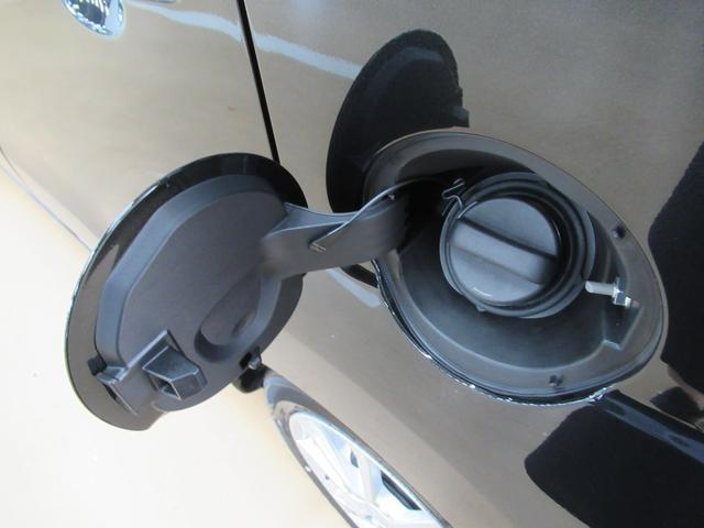Xリミテッド2 SA3 シートヒーター オートライト キーフリー アイドリングストップ アップグレードパック(8枚目)