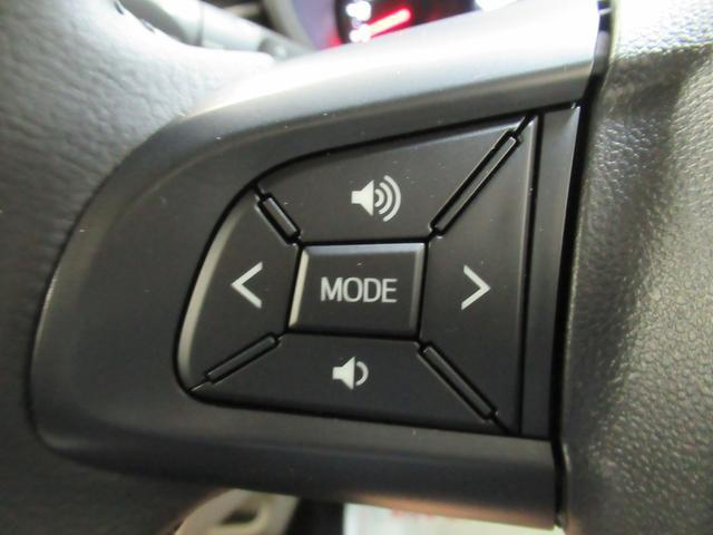 Xリミテッド2 SA3 シートヒーター オートライト キーフリー アイドリングストップ アップグレードパック(23枚目)