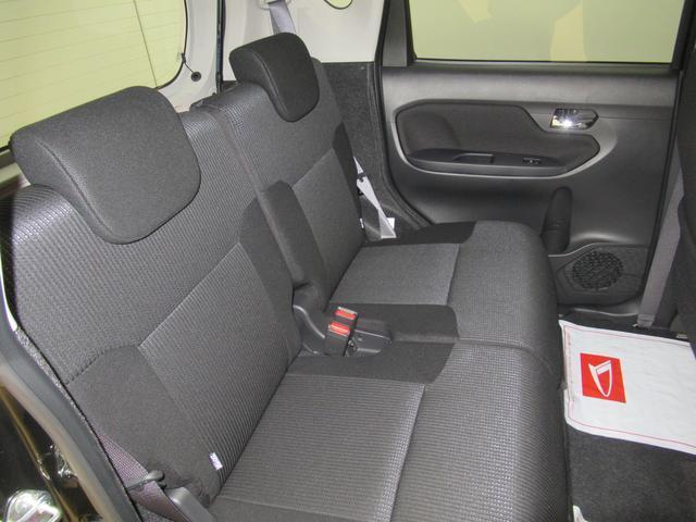 Xリミテッド2 SA3 シートヒーター オートライト キーフリー アイドリングストップ アップグレードパック(40枚目)