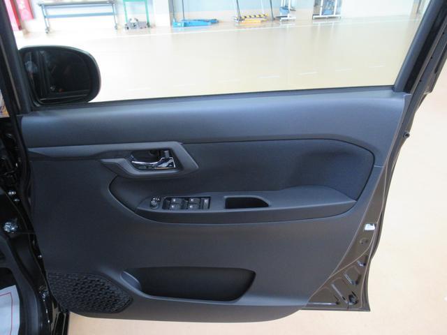 Xリミテッド2 SA3 シートヒーター オートライト キーフリー アイドリングストップ アップグレードパック(41枚目)