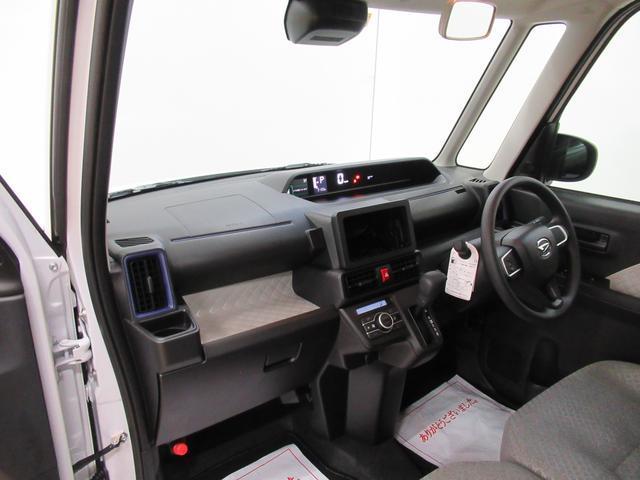 X シートヒーター 左側パワースライドドア USB入力端子 オートライト キーフリー アイドリングストップ アップグレードパック(15枚目)