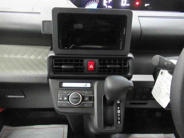 X シートヒーター 左側パワースライドドア USB入力端子 オートライト キーフリー アイドリングストップ アップグレードパック(18枚目)