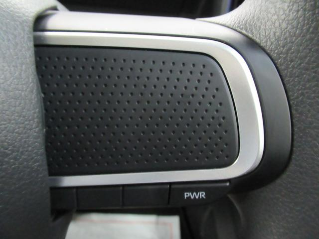 X シートヒーター 左側パワースライドドア USB入力端子 オートライト キーフリー アイドリングストップ アップグレードパック(24枚目)