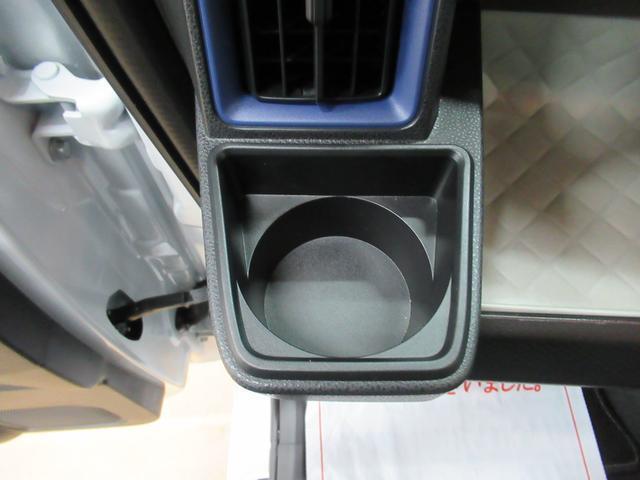 X シートヒーター 左側パワースライドドア USB入力端子 オートライト キーフリー アイドリングストップ アップグレードパック(29枚目)