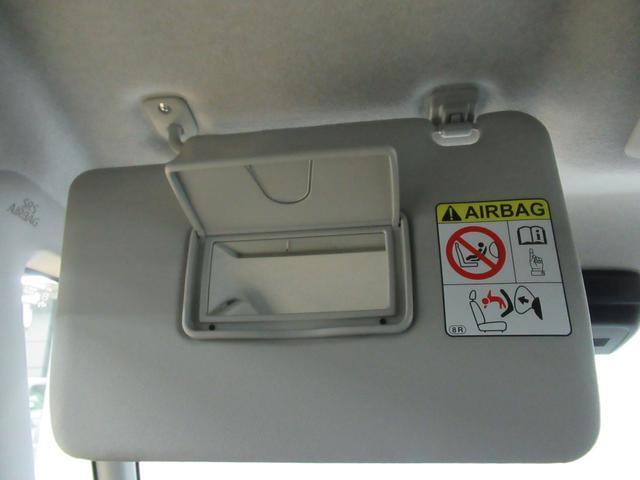 X シートヒーター 左側パワースライドドア USB入力端子 オートライト キーフリー アイドリングストップ アップグレードパック(31枚目)