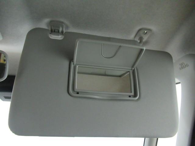 X シートヒーター 左側パワースライドドア USB入力端子 オートライト キーフリー アイドリングストップ アップグレードパック(32枚目)