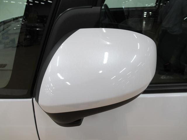 X シートヒーター 左側パワースライドドア USB入力端子 オートライト キーフリー アイドリングストップ アップグレードパック(35枚目)