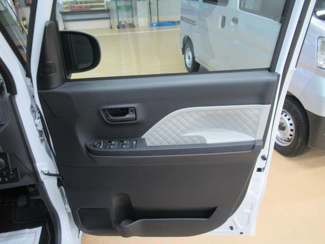 X シートヒーター 左側パワースライドドア USB入力端子 オートライト キーフリー アイドリングストップ アップグレードパック(44枚目)