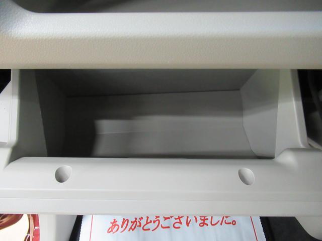 L SA2 キーレス アイドリングストップ(30枚目)