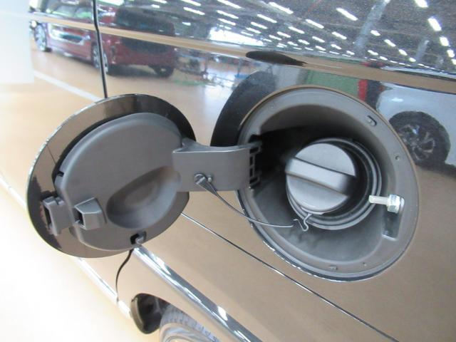 Gメイクアップリミテッド SA3 両側パワースライドドア オートライト キーフリー アイドリングストップ アップグレードパック2(8枚目)