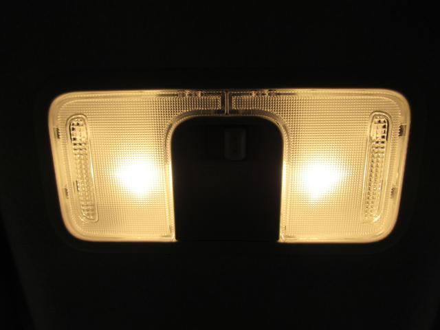 Gメイクアップリミテッド SA3 両側パワースライドドア オートライト キーフリー アイドリングストップ アップグレードパック2(35枚目)