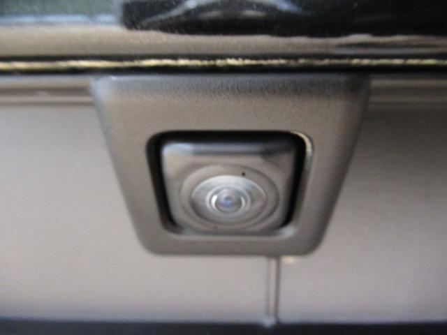 Gメイクアップリミテッド SA3 両側パワースライドドア オートライト キーフリー アイドリングストップ アップグレードパック2(42枚目)