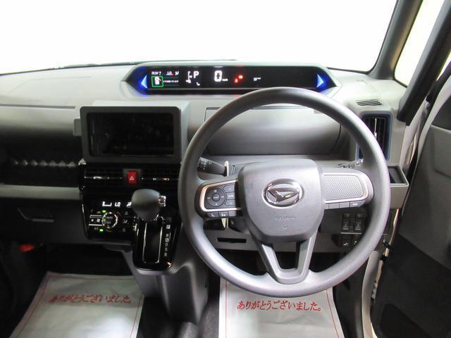 カスタムXセレクション シートヒーター 両側パワースライドドア USB入力端子 オートライト キーフリー アイドリングストップ アップグレードパック(14枚目)