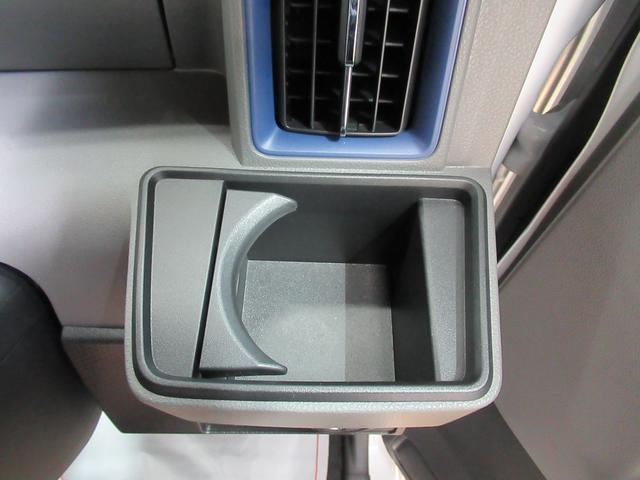 カスタムXセレクション シートヒーター 両側パワースライドドア USB入力端子 オートライト キーフリー アイドリングストップ アップグレードパック(31枚目)