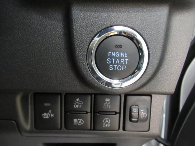 カスタムXリミテッド2 SA3 シートヒーター オートライト キーフリー アイドリングストップ アップグレードパック2(16枚目)
