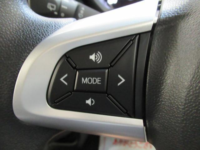 カスタムXリミテッド2 SA3 シートヒーター オートライト キーフリー アイドリングストップ アップグレードパック2(23枚目)