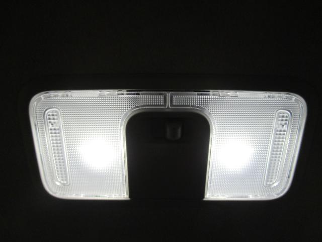 カスタムXリミテッド2 SA3 シートヒーター オートライト キーフリー アイドリングストップ アップグレードパック2(32枚目)