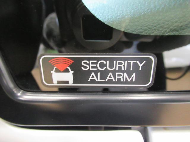 カスタムXリミテッド2 SA3 シートヒーター オートライト キーフリー アイドリングストップ アップグレードパック2(36枚目)