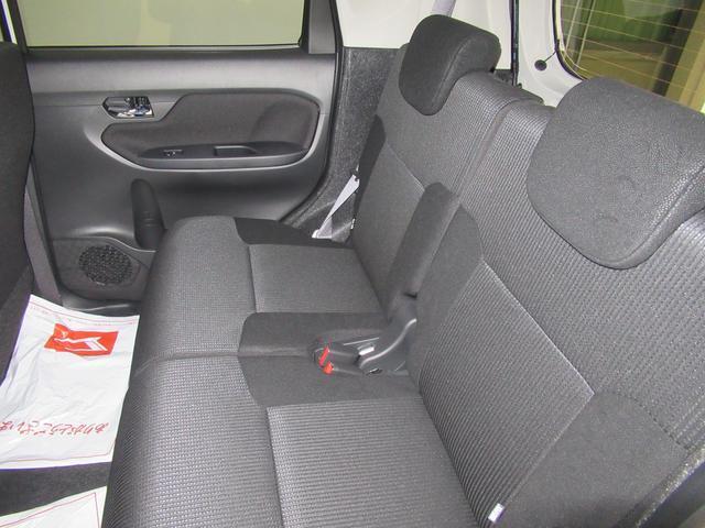 カスタムXリミテッド2 SA3 シートヒーター オートライト キーフリー アイドリングストップ アップグレードパック2(41枚目)