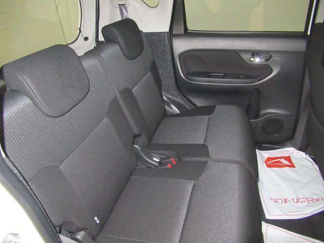 カスタムXリミテッド2 SA3 シートヒーター オートライト キーフリー アイドリングストップ アップグレードパック2(42枚目)