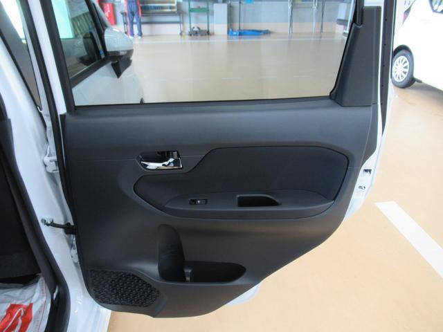 カスタムXリミテッド2 SA3 シートヒーター オートライト キーフリー アイドリングストップ アップグレードパック2(45枚目)