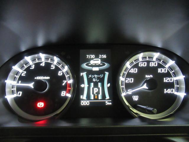 カスタムXリミテッド2 SA3 シートヒーター オートライト キーフリー アイドリングストップ アップグレードパック2(51枚目)