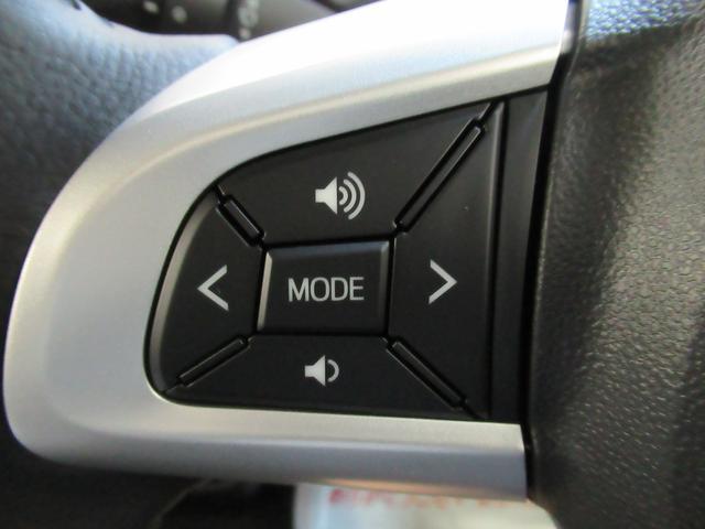 カスタムRSハイパーリミテッド SA3 シートヒーター オートライト キーフリー アイドリングストップ アップグレードパック2(23枚目)