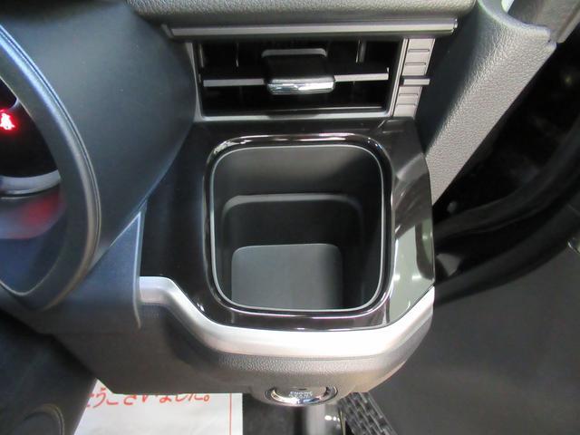 カスタムRSハイパーリミテッド SA3 シートヒーター オートライト キーフリー アイドリングストップ アップグレードパック2(28枚目)