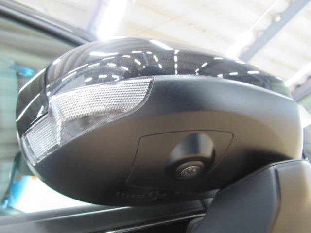 カスタムRSハイパーリミテッド SA3 シートヒーター オートライト キーフリー アイドリングストップ アップグレードパック2(35枚目)