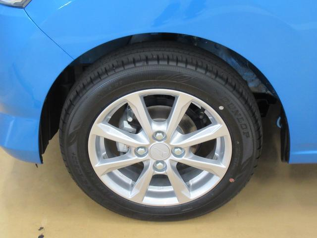 Gリミテッド SA3 シートヒーター オートライト キーフリー アイドリングストップ アップグレードパック(10枚目)