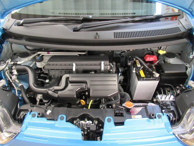 Gリミテッド SA3 シートヒーター オートライト キーフリー アイドリングストップ アップグレードパック(12枚目)
