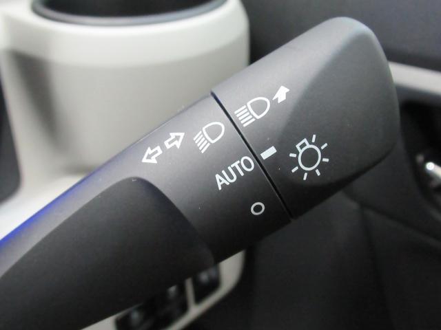 Gリミテッド SA3 シートヒーター オートライト キーフリー アイドリングストップ アップグレードパック(22枚目)
