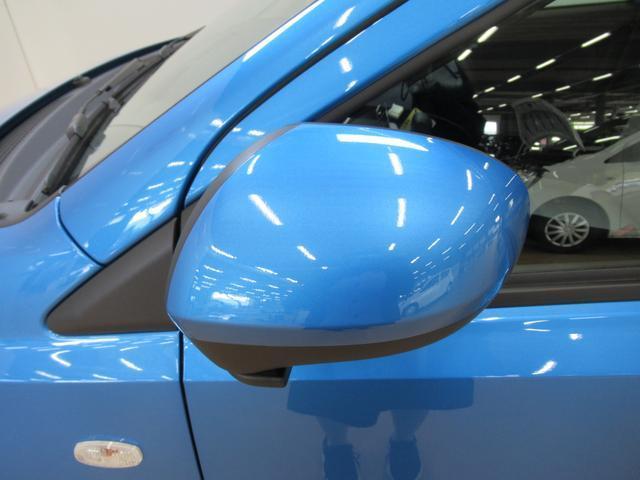 Gリミテッド SA3 シートヒーター オートライト キーフリー アイドリングストップ アップグレードパック(32枚目)