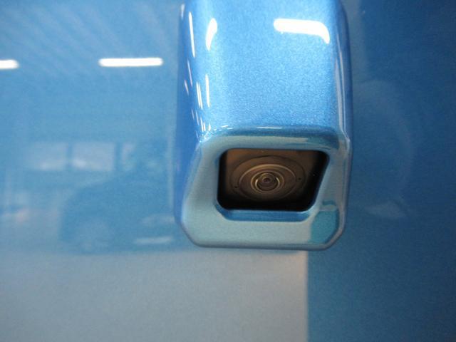 Gリミテッド SA3 シートヒーター オートライト キーフリー アイドリングストップ アップグレードパック(35枚目)