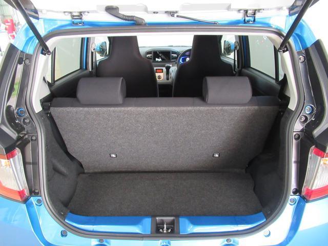 Gリミテッド SA3 シートヒーター オートライト キーフリー アイドリングストップ アップグレードパック(36枚目)
