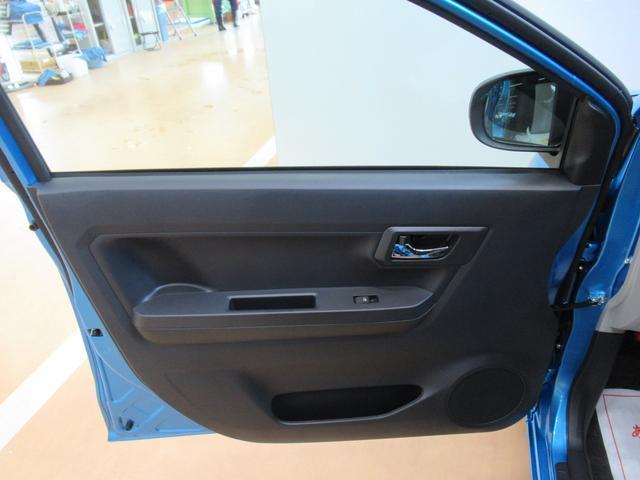 Gリミテッド SA3 シートヒーター オートライト キーフリー アイドリングストップ アップグレードパック(42枚目)