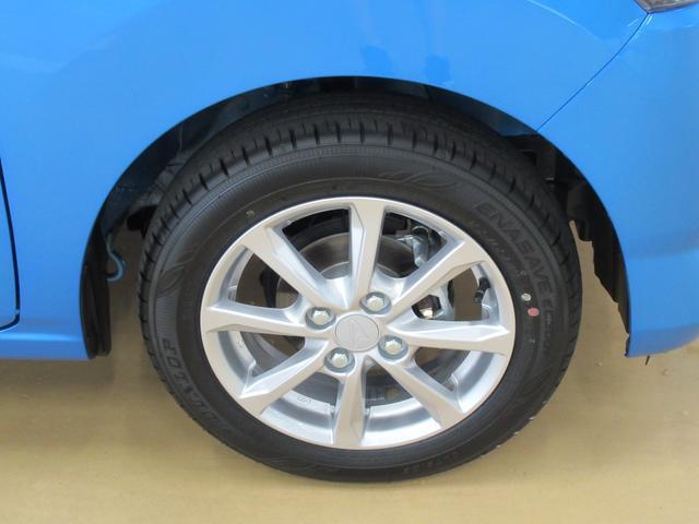 Gリミテッド SA3 シートヒーター オートライト キーフリー アイドリングストップ アップグレードパック(45枚目)