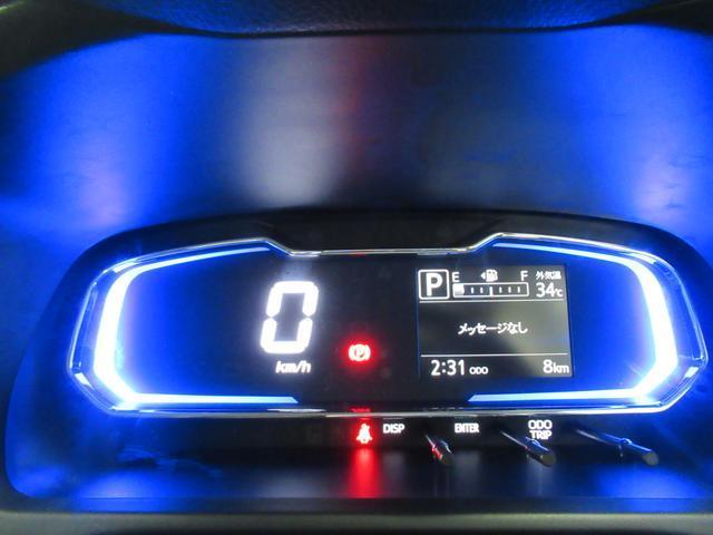 Gリミテッド SA3 シートヒーター オートライト キーフリー アイドリングストップ アップグレードパック(49枚目)