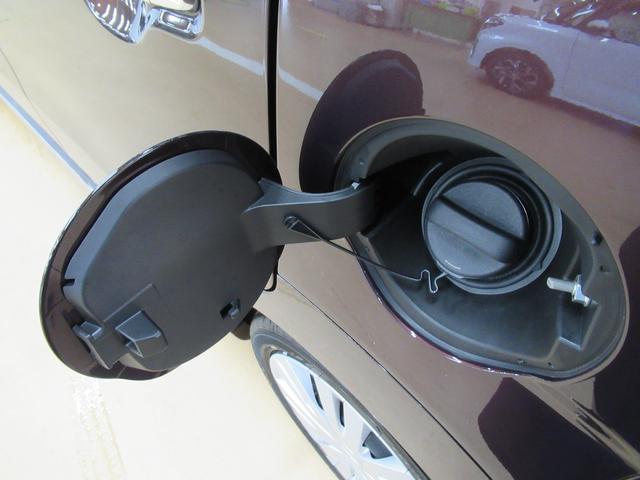 スタイルXリミテッド SA3 バックモニター 7インチナビ ドライブレコーダー シートヒーター USB入力端子 Bluetooth オートライト キーフリー アイドリングストップ アップグレードパック(8枚目)