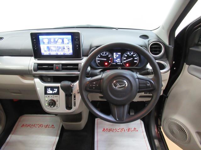 スタイルXリミテッド SA3 バックモニター 7インチナビ ドライブレコーダー シートヒーター USB入力端子 Bluetooth オートライト キーフリー アイドリングストップ アップグレードパック(14枚目)